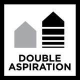 Double Aspiration