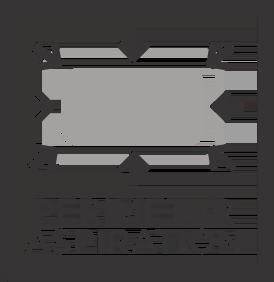 Perimeter Aspiration