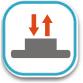 Mehanički patent daljinski zatvarač