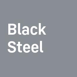BlackSteel