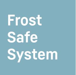 Frostsafe