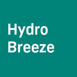 HydroBreeze