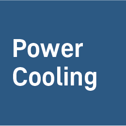 Power Cooling