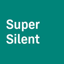 SuperSilent